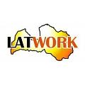 """""""Latwork"""", SIA"""