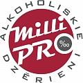 """""""Milli Pro"""", veikals"""
