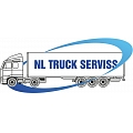 """NL Truck Serviss"", ООО, Автосервис для грузовых авто"