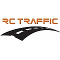 """RC Traffic"", SIA, bedrīšu remonts"
