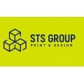 """""""STS Group"""", SIA, Pilna servisa reklāmas aģentūra"""