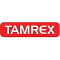 """Tamrex Jēkabpils"", Ltd., work clothes, security center - shop"