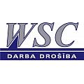 """""""WSC"""",SIA, Darba drošība Cēsīs"""