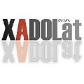 """""""Xadolat"""", SIA"""