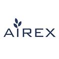 """""""Airex"""", SIA – kokzāģētava, kokmateriālu tirdzniecība"""