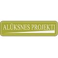 """""""Aluksnes projekti"""", Ltd."""