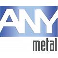 """""""ANY Metal"""", SIA"""