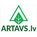 """Artavs.lv"", SIA"