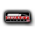 """Baltic Bullet Liner"", SIA, Poliuretāna virsmu apstrāde"