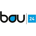 """""""Bau24"""", SIA, Būvmateriālu internetveikals"""