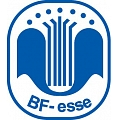 "Ltd. ""BF ESSE"" Dental center"