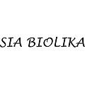 """Biolika"", SIA"