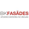 """BK Fasādes"", ""BK Systems"", SIA"
