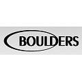 """""""Boulders"""", SIA, Vārtu un žogu ražotne"""