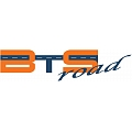 """""""BTS Road"""", SIA"""