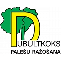 """Dubultkoks"", Ltd., Pallet production, sawn timber in Cesis"