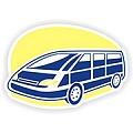 """""""Easy Travel Lv"""""""