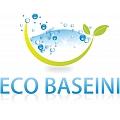 """""""ECO Baseini"""", SIA"""