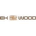 """""""EK Wood"""", SIA"""