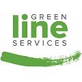 """""""Green Line Services"""", SIA, Ķīmiskā tīrītava, veļas mazgātava Cēsīs"""