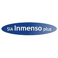 """Inmenso plus"", Ltd."
