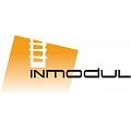 """INModul"", SIA, moduļu telpu noma, ražošana"