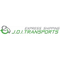 """J.D.I. Transports"", Ltd., Freight bus transportation"