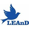 """""""LEAnD"""", SIA, Grāmatvedības birojs"""