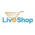"""LiveShop"", Ltd., Online shop"
