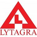 """""""LYTAGRA"""", AS, Lauksaimniecības tehnikas un rezerves daļu veikals Valmierā"""