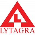 """""""LYTAGRA"""", AS, Lauksaimniecības tehnikas un rezerves daļu veikals Saldū"""