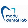 """Mady Dental lab"""
