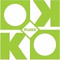 """OK Pluss KO"", SIA"