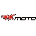 """""""P.K.Moto"""", SIA"""