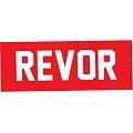 """""""Revor"""", SIA"""
