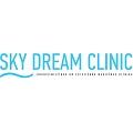 """""""Sky Dream Clinic"""", SIA, Zobārstniecības un estētiskās medicīnas klīnika"""