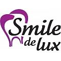 """Smile De Lux"", klīnika"