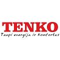 """""""TENKO Baltic"""", firmas pārstāvniecība"""