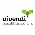 """Veselības centrs Vivendi"", SIA"