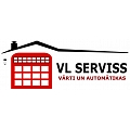 """VL Serviss 1"", Ltd., Gates, Gate automatics, service in Liepaja, Kurzeme"