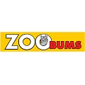 """Zoobums"", ZOO shop Aizkraukle"