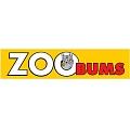 """""""Zoobums"""", ZOO shop Jekabpils TC """"Mego"""""""
