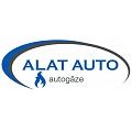 """Alat auto"", Ltd., Car gas equipment installation"