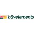 """""""Buvelements"""", Ltd."""