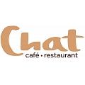 """Kafejnīca un restorāns """"Chat"""""""