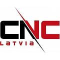 """""""CNC Latvia"""", Ltd."""