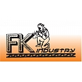 """FK Industry"", Ltd., Metal processing, Metal articles"