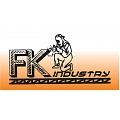 """FK Industry"", SIA"