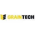 """""""Graintech"""", SIA, Graudu pirmapstrādes iekārtas"""
