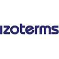 """Izoterms"", Ltd., metal structure production"